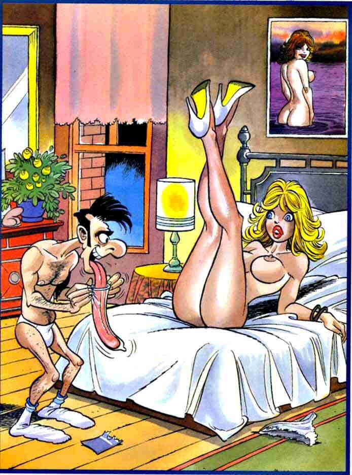 фото смешное секс
