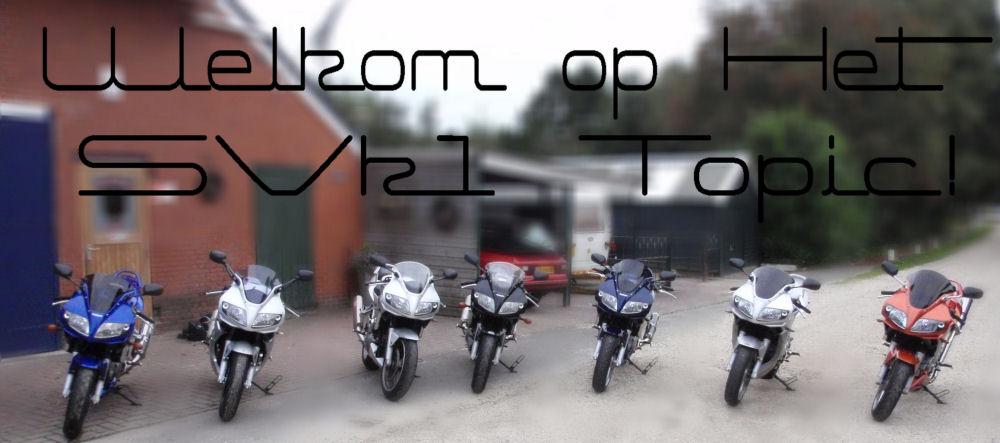 http://www.localhost.nl/~johann/Temp/sv1k_OP.jpg